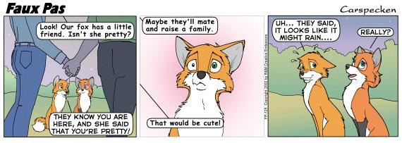 Картинки лисицы секс аниме фото 713-701